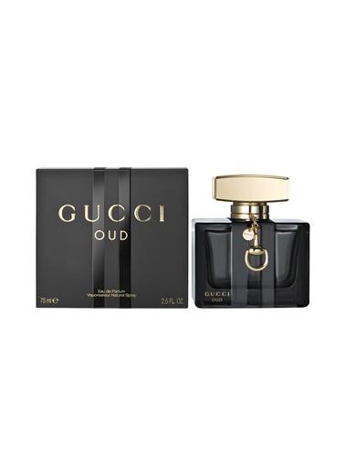 Parfüm-GUCCI